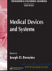 Biomedical Engineering Handbook 3rd Edition: Medical Devices and Systems-mds.png
