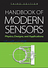Handbook of modern sensors physics designs and applications 3rd Edition-modern-sensor.png