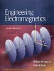 Engineering Electromagnetics 6th Edition by William H. Hayt-engineering-electromagnetics-h-hayt.png