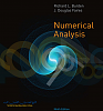 Numerical Analysis 9th Edition-na.png