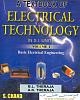 Electronics Technology in S.I. Units volume I-et.png
